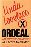 Ordeal: An Autobiography