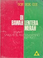 EBOOK DIBAWAH LENTERA MERAH FILM EBOOK DOWNLOAD
