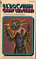 Gray Lensman (Lensman Series #4)