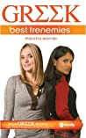 Best Frenemies (Greek, #2)