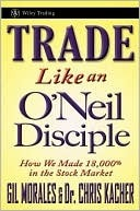 Trade Like an O Neil Disciple - Gil Morales