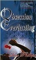 Obsession Everlasting