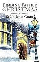 Finding Father Christmas (Father Christmas, #1)