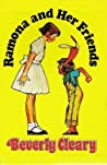 Ramona and Her Friends: Beezus and Ramona / Ramona and her Mother / Henry and Ribsy / Henry and Beezus by Beverly Cleary audiobook
