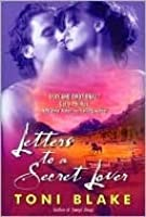 Ebook Letters To A Secret Lover By Toni Blake
