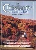 Eerdmans' Handbook to Christianity in America