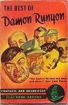 The Best of Damon Runyon by Damon Runyon