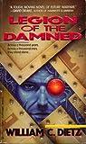 Legion of the Damned (Legion, #1)