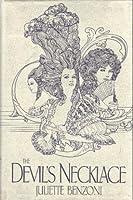 The Devil's Necklace (Le Gerfaut, #2)