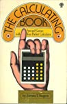 The Calculating Book