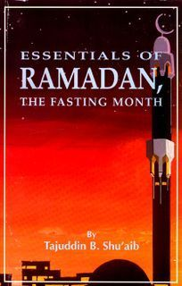 Essentials-of-Ramadan-The-fasting-month