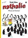 Dunia Ini Sinting! (Nathalie, #5 : Y'a un monde fou!)