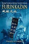 Furin Kazan by Yasushi Inoue