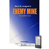 Enemy Mine, the Author's Cut