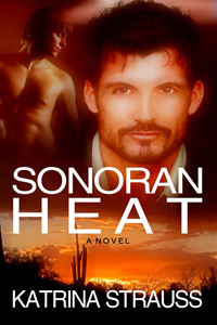 Sonoran Heat