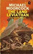 The Land Leviathan: A New Scientific Romance