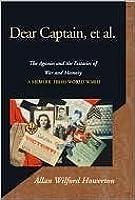 Dear Captain, et al