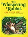 The Whispering Rabbit and Other Stories ebook download free