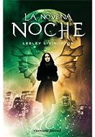 La Novena Noche (La Novena Noche, #1)
