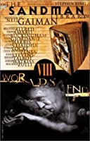 Worlds' End (The Sandman, #8)