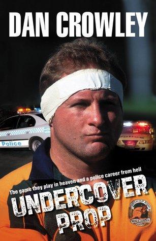 Undercover Prop