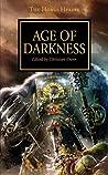 Age of Darkness (The Horus Heresy #16)