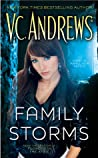 Family Storms (Storms, #1)