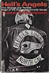 Hell's Angels: A ...