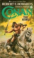 Conan 17/rebel