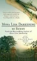 Mona Lisa Darkening (Monère: Children of the Moon, #4)
