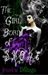 The Girl Born of Smoke
