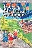 Escape from Black Bear Mountain