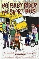 My Baby Rides the Shortbus
