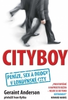 Cityboy Beer And Loathing In The Square Mile Pdf