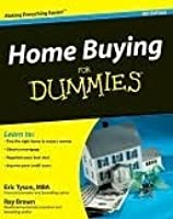 Home Buying for Dummies