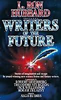 L. Ron Hubbard Presents Writers of the Future 1