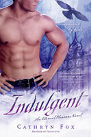 Indulgent (Eternal Pleasure, #3)
