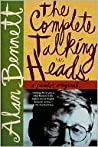 The Complete Talking Heads