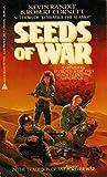 Seeds of War  (Seeds of War, #1)