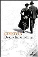 Cotovia