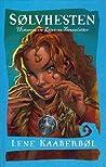 Sølvhesten (Katriona-serien, #1)