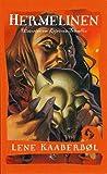 Hermelinen (Katriona-serien, #2)
