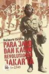 Para Jago dan Kaum Revolusioner Jakarta 1945-1949
