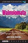 Teruja Cinta Maori di Wainuiomata: Menelan Cabaran & Menggenggam Kejayaan di Perantauan