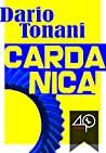 Cardanica by Dario Tonani