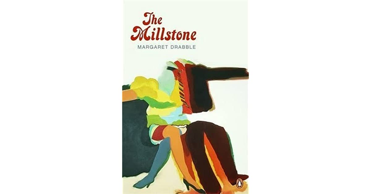 margaret drabbleís ìthe millstoneî ñ a research paper essay 10 find out about margaret drabble's novel the millstone essay from the year 2005 in the subject english language its authors survey existing research.