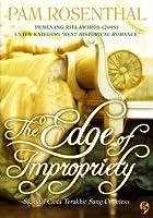 Skandal Cinta Terakhir Sang Countess (The Edge of Impropriety)