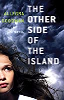 The Other Side Of The Island