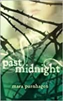Past Midnight (Past Midnight #1)