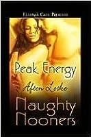 Peak Energy